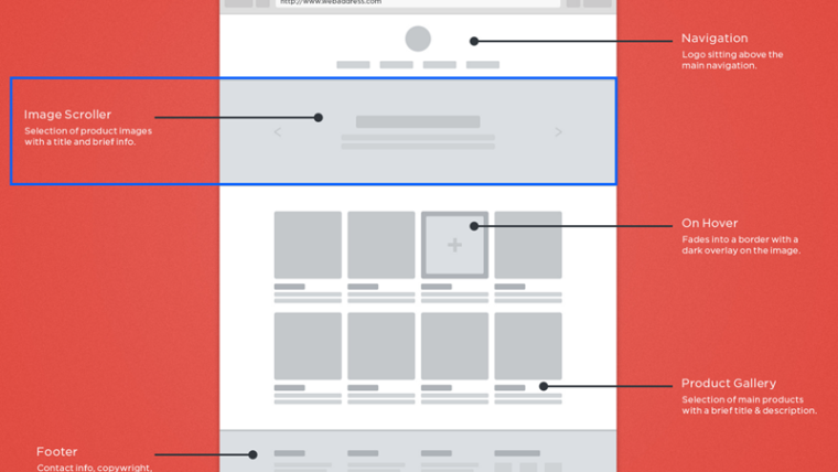 landing-page-template-dribble1